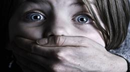Irmãos do mal estupram crianças 36 vezes: 'Não queriam mais parar'