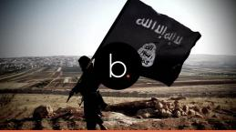 Video: Terrorismo: allarme Site per 'Italia prossimo obiettivo