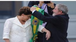 Dilma Rousseff é desmascarada e o seu maior crime é relevado