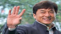 Lembra do Jackie Chan? Ele revelou seu drama e avisa: 'Posso abandonar o cinema'