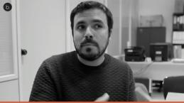 José María Iñigo y Alfonso Ussía censuran a Garzón por un tuit