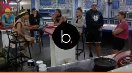 'Big Brother 19' rumors: Did Christmas Abbott win Week 8's HOH competition?