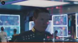 Cine: Los efectos especiales de  'Valerian' son espectaculares