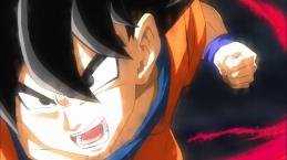Dragon Ball Super: nueva transformación de Goku, el terrible efecto secundario