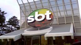 Silvio Santos é denunciado por ter oferecido propina