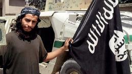 Video: Perché la Spagna è nel mirino del sedicente Califfato islamico