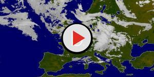 Video: Previsioni meteo: fine settimana fresco, dal 24/8 torna il caldo africano
