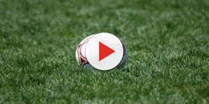 Jogadores de equipe do interior fazem campanha atleta com leucemia