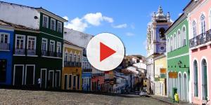 Pesquisa revela qual cidade brasileira tem mais solteiros em busca de casadas