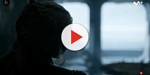 Juego de Tronos: HBO filtra, por error, el capítulo 6