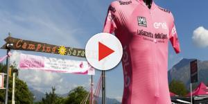 Giro d'Italia 2018, ecco che cosa succederà in montagna