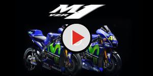 Video: Yamaha MotoGP: un tentativo disperato!