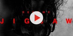 Trailer nacional de 'Jogos Mortais: Jigsaw'