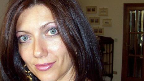 Caso Roberta Ragusa, clamorose novità: riprendono le ricerche in un terreno?