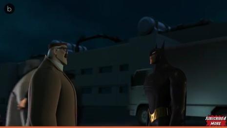 Batman: Ben Affleck podría dejar de interpretar este héroe