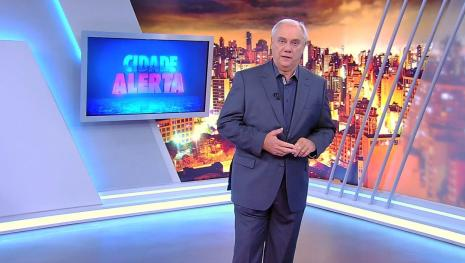 Médicos desenganam Marcelo Rezende: 'Agora tem o dobro de chance de morte'