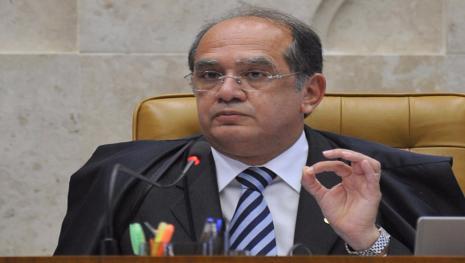 Gilmar Mendes causa polêmica, desafia a Lava Jato e juiz federal, veja o caso