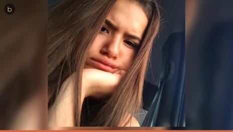 Igual à Larissa Manoela: Maisa revela se já fez cirurgia plástica e impressiona