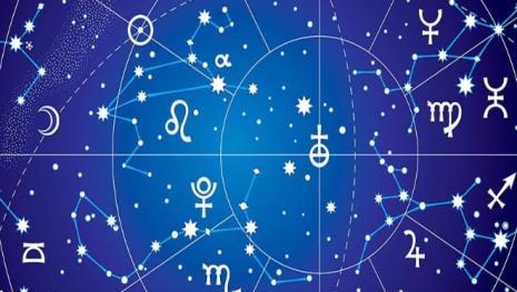 Horóscopo de hoje: confira as previsões do seu signo para este sábado (19/08)