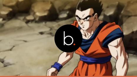 'Dragon Ball Super': Gohan's true power!