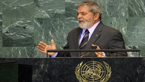 Para 'Kakay' condenação de Lula deverá ser anulada
