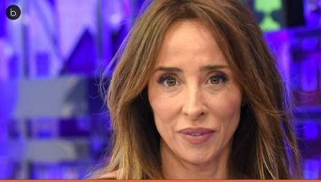 María Patiño asciende en Telecinco