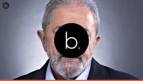 Assista: Desesperado, Lula faz pedido ao juiz Sérgio Moro
