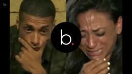 Video: Selvaggia Roma non perdona 1 like di troppo di Francesco ed è subito lite