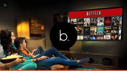 Assista: Confira os lançamentos da Netflix na semana, 'Death Note' incluído!