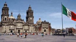 ¿Es el Estado de México un pésimo lugar para vivir?