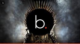 Assista: Teoria sobre origem do Rei da Noite intriga fãs de 'Game of Thrones'