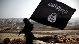 Video: Terrorismo, Italia nel mirino in un'attesa da 'deserto dei Tartari'