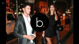 Video: Gossip: Stefano De Martino vuole stare con la Rodriguez?
