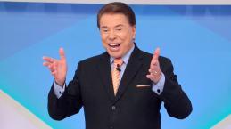 Silvio Santos é acusado de tentar pagar propina de R$ 5 milhões
