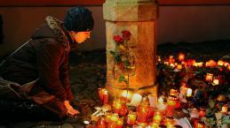 Video: Isis, ordine su Telegram: 'L'Italia è il prossimo obiettivo'