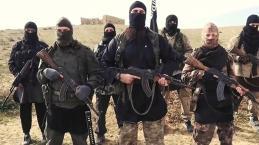 ISIS : Ecco come si avvicinano per l'arruolamento.