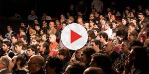Casting Mediaset e Rai: selezioni agosto-settembre 2017