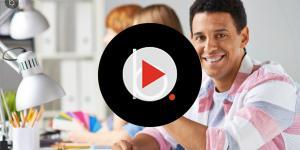 Assista: Estude em uma universidade pública na Argentina sem vestibular