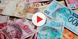Mega-Sena acumula e paga R$ 32.000.000,00 no próximo sorteio