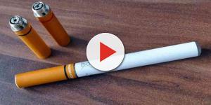 Sigaretta elettronica: aumenta la probabilità di fumare quelle convenzionali?