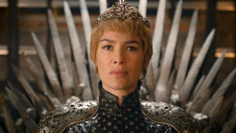 'Game of Thrones:' Here's how Cersei's latest reveal could change her destiny