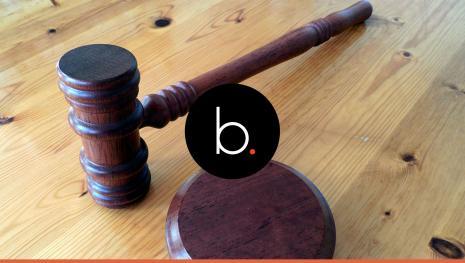 Assista: Lava Jato causa 'estranheza' ao trocar de juiz pela terceira vez