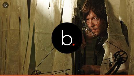 Norman Reedus faz revelações em entrevista que anima fãs de 'The Walking Dead'