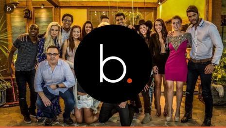 Assista:RecordTV joga pesado para ter celebridades em 'A Fazenda'