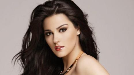 Maite Perroni revela que recusou ser artista exclusiva da Televisa