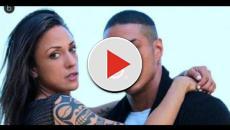 Video: Addio tra Selvaggia e Francesco, la coppia è scoppiata: ecco perché