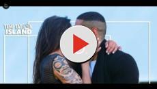 Video: Temptation Island 2017, Francesco e Selvaggia si sono lasciati