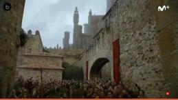 Juego de Tronos: Cersei descubre que los Caminantes son reales