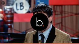 Assista:O humor está de luto: morre Jerry Lewis, para tristeza de milhões de fãs