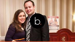 Is Anna Duggar still pregnant? The answer is revealed.